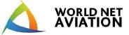 Worldnet Aviation